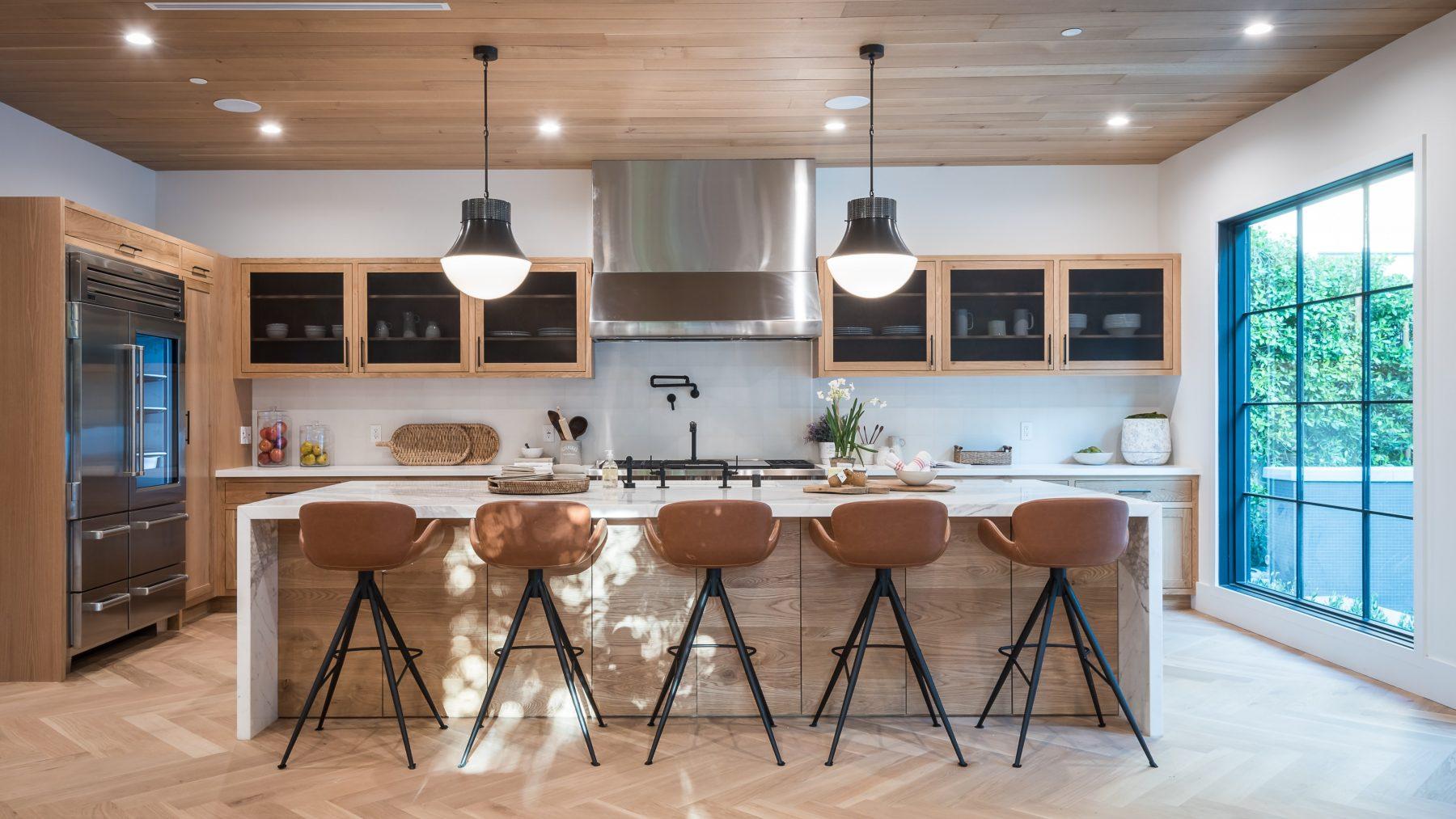 keukenverbouwingen