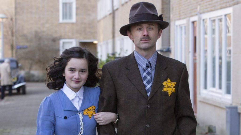 Videodagboek Anne Frank start vanaf woensdag met tweede seizoen