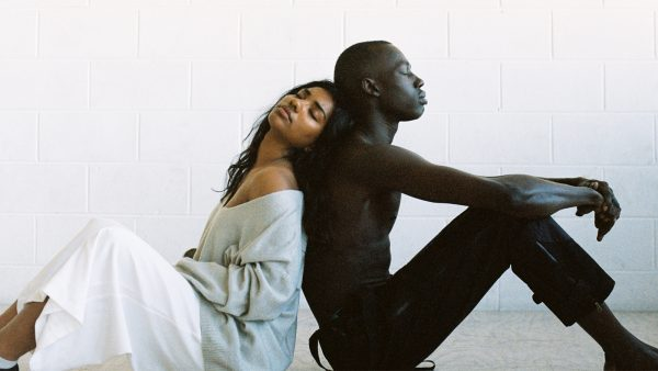 Love Language liefdestaal uitleg