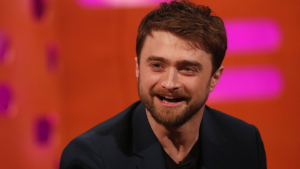 Daniel Radcliffe zou niet nog een keer Harry spelen in reboot