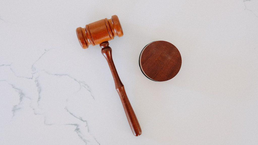 Verdachte zaak fatale mishandeling Mallorca voorgeleid voor de rechter