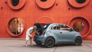 Thumbnail voor Een mooie auto rijden zonder dikke spaarrekening? Dit zijn de mogelijkheden