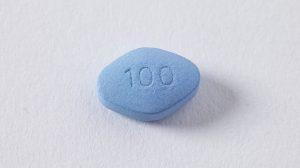 Thumbnail voor Wanda lepelde viagra door het eten: 'Hij noemde het poging tot doodslag'
