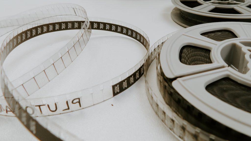 De Bechdel-test: check je favoriete films op seksisme met slechts één vraag