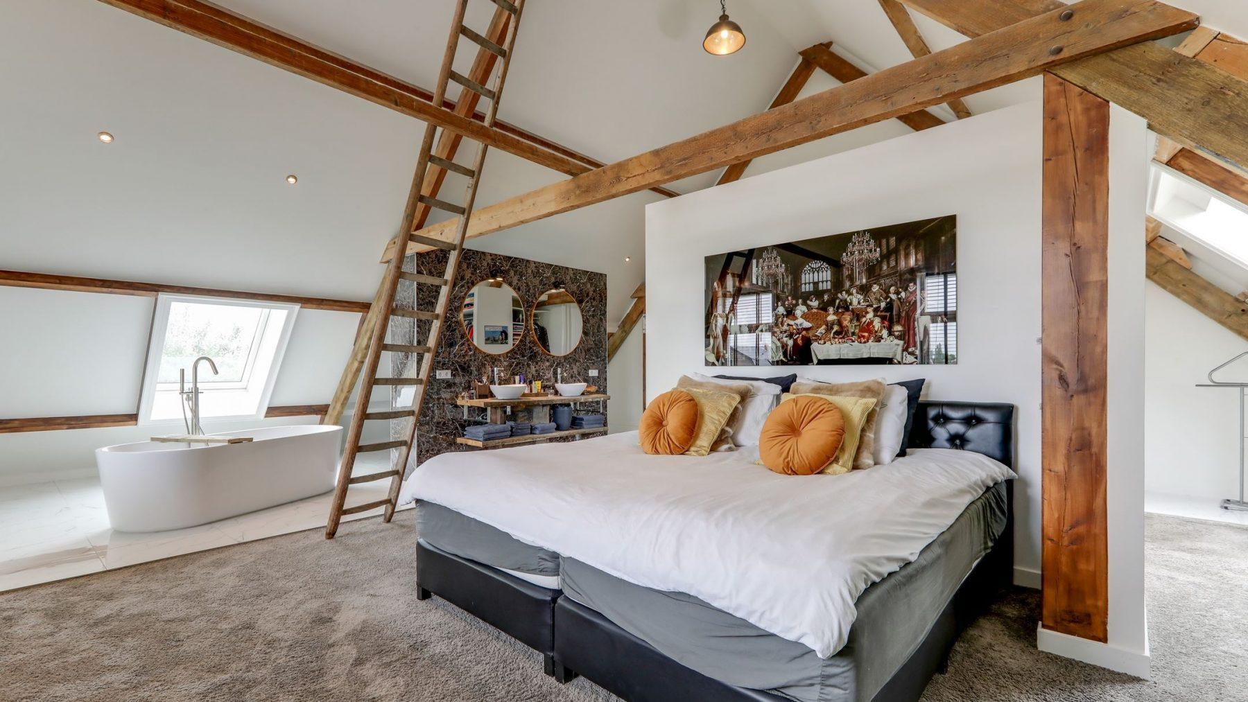 bad-in-de-slaapkamer
