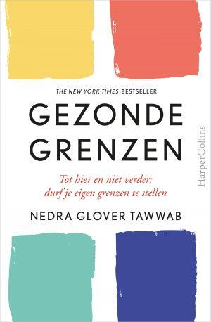 Tawwab_Gezonde grenzen_WT.indd