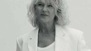Thumbnail voor 'Vrouw, houd je bek': Saskia Noort over online trollen en haattsunami's