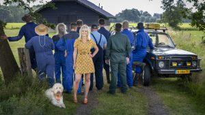 Thumbnail voor Boer zoekt Vrouw-deelnemers zijn 'bekend' na 466 aanmeldingen