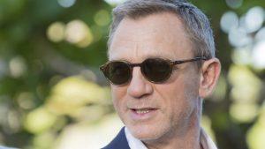 Thumbnail voor Daniel Craig geeft dochters geen erfenis: 'Ik vind het iets smakeloos'