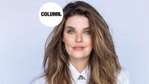 Thumbnail voor 'Met een gekopieerde Dolce & Gabbana geef je je dochter een toegangskaartje voor firma List & Bedrog'