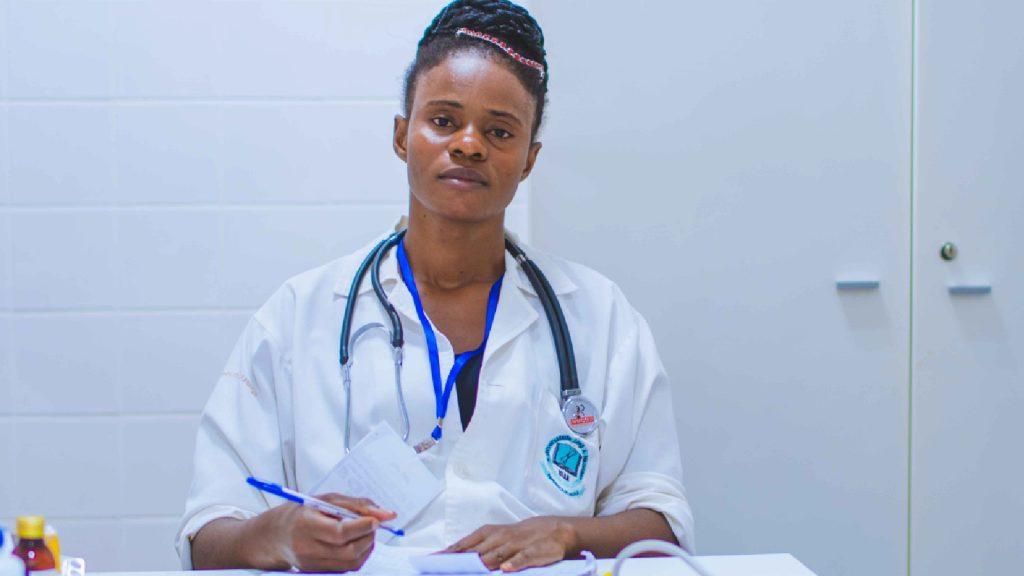 ic-verpleegkundigen
