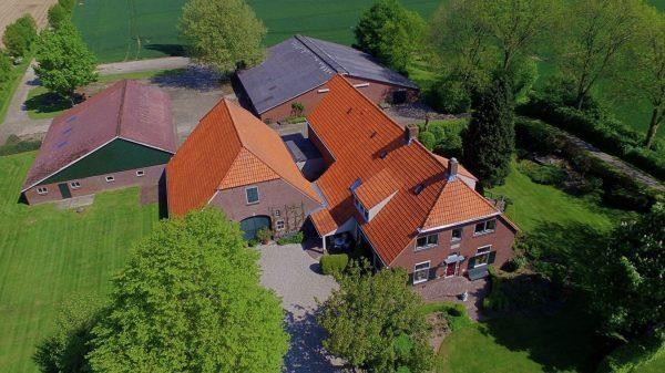 erfdelen-boerderij-doesburg