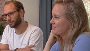 Thumbnail voor 'Kopen zonder Kijken' vindt pas na vijftig bezichtigingen 'geschikte' woning: een dure bouwval