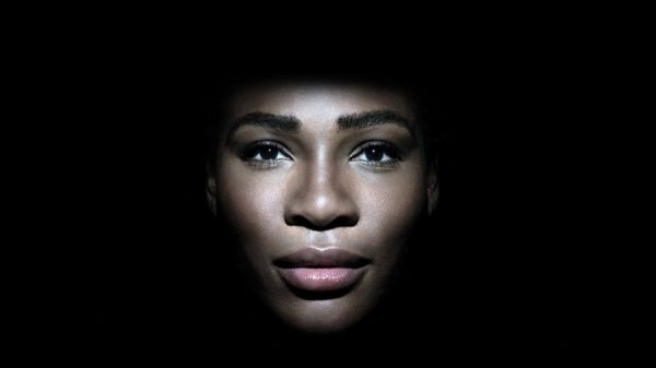 Documentaire 'Being Serena' volgt zwangerschap en comeback van Serena Williams