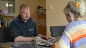 Thumbnail voor 'Boer zoekt vrouw'-boer Rob over heftig ongeluk zoon (8): 'Zag hem onderin de waterput'
