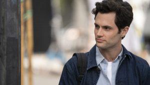 Thumbnail voor Derde seizoen Netflix-serie 'You' in oktober te zien - en dít is de teaser