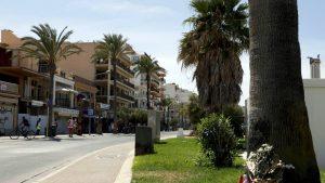 Thumbnail voor Politie houdt zesde verdachte (18) aan in Mallorca-zaak