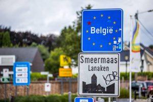 Thumbnail voor Kantoor- en cafébezoek mogen weer: België gaat bijna helemaal van het coronaslot