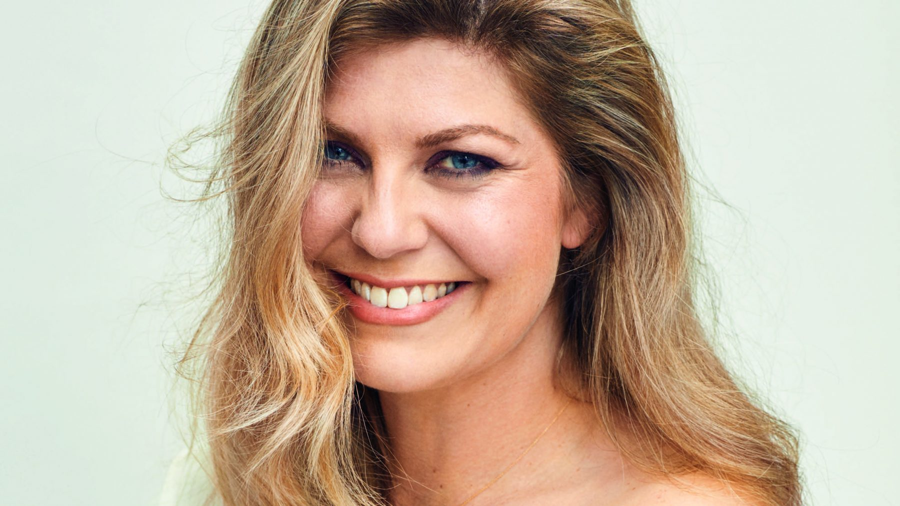 Pauline Wingelaar