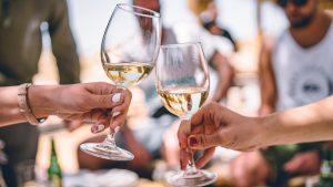 Thumbnail voor Is alcoholvrij het nieuwe niet-roken? 'Er is enorm veel aan het veranderen'