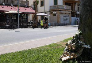 Thumbnail voor Zesde verdachte in Mallorca-zaak ook verdacht van het medeplegen van doodslag