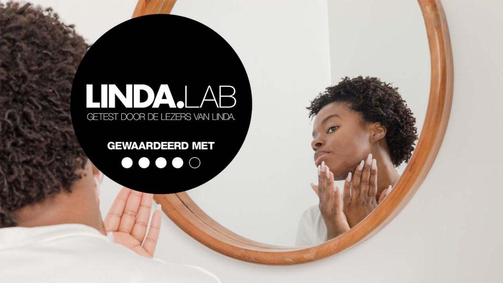 LINDA.lab Oslo Skin lab