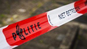Thumbnail voor Vrouw (34) overleden na steekpartij in Den Bosch: 'Heel haar gezicht en nek zaten onder het bloed'