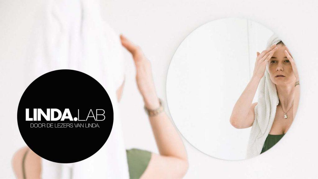 LINDA.lab Vichy pigmentvlekken serum