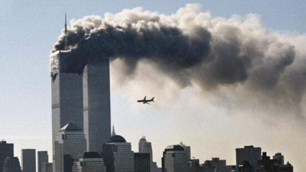 Netflix duidt 9/11-geschiedenis in docuserie 'Turning Point: 9/11 and the War on Terror'