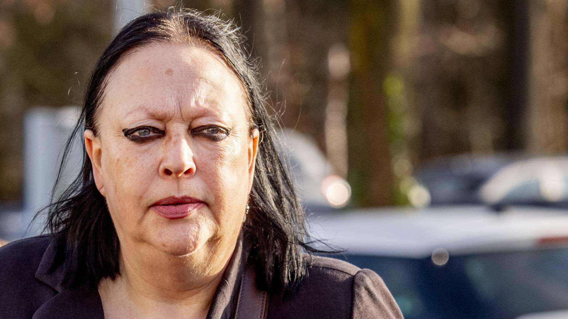 Thumbnail voor Advocaat wraakt rechtbank in liquidatieproces Marengo
