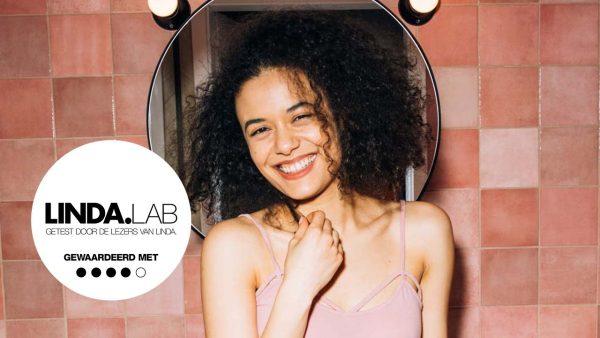LINDA.lab L'Oréal Revitalift Retinol serum