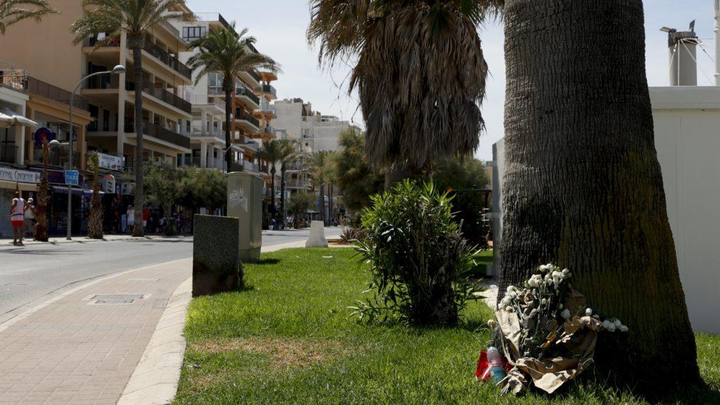 Meerdere tips over Mallorca-zaak na uitzending Opsporing Verzocht