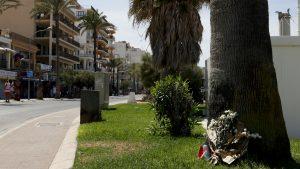 Thumbnail voor Meerdere tips over Mallorca-zaak na uitzending 'Opsporing Verzocht'