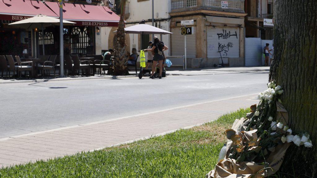 Opnieuw twee arrestaties na fatale mishandeling Mallorca