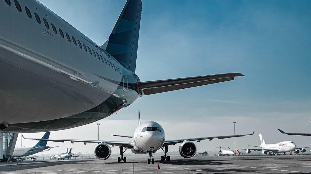 'Reizen naar verre, oranje bestemmingen kan weer ondanks reisadvies'