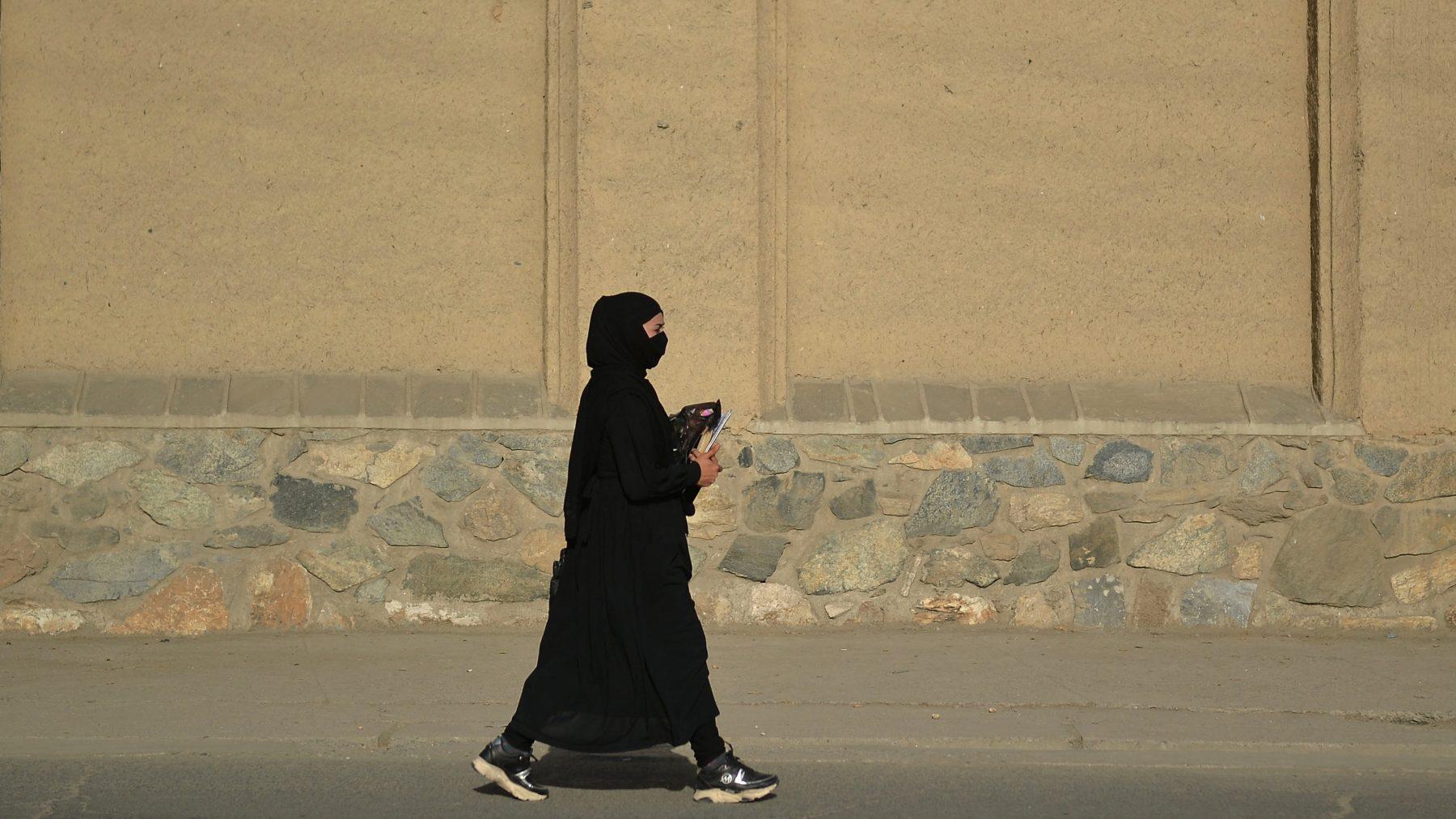 moedersterfte afghanistan