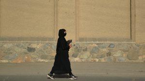 Thumbnail voor Moedersterfte groot probleem Afganistan: 'Elke twee uur overlijdt een vrouw in het kraambed'