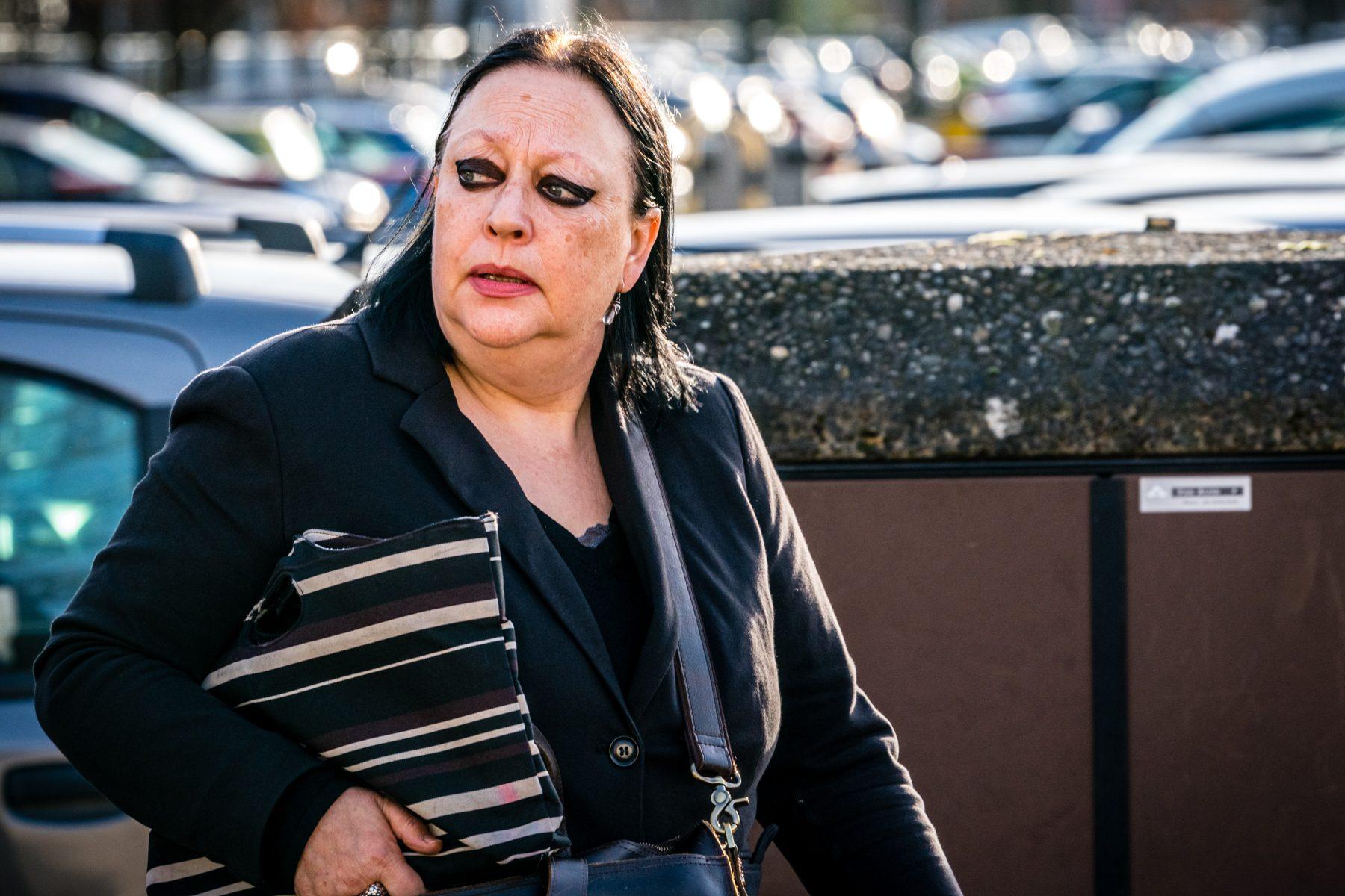 Wrakingsverzoek advocaat Inez Weski in liquidatieproces Marengo afgewezen