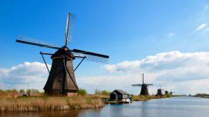 Thumbnail voor Nederland blijft week langer rood op Europese coronakaart