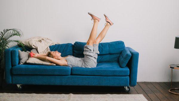 Omdat 'even echt ontspannen' best lastig is, hebben wij hier wat tips