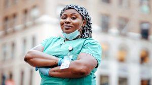 Thumbnail voor Kamer wil 600 miljoen euro extra voor salarissen zorgpersoneel