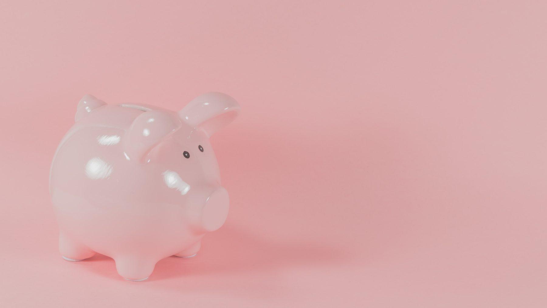 Plannen prinsjesdag gelekt: economie groeit iets meer dan gedacht