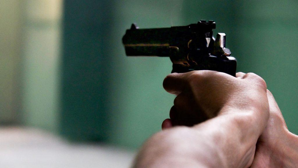Ex-advocaat regelt moord op zichzelf om zoon tien miljoen dollar te geven