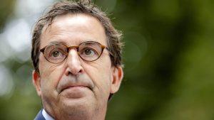 Thumbnail voor OMT-leden: 'Geen handhaving coronapas, dan ook geen versoepelingen'