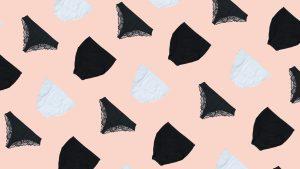 Billen verschillen: 4 x zo kies je het juiste ondergoed voor jouw lijf