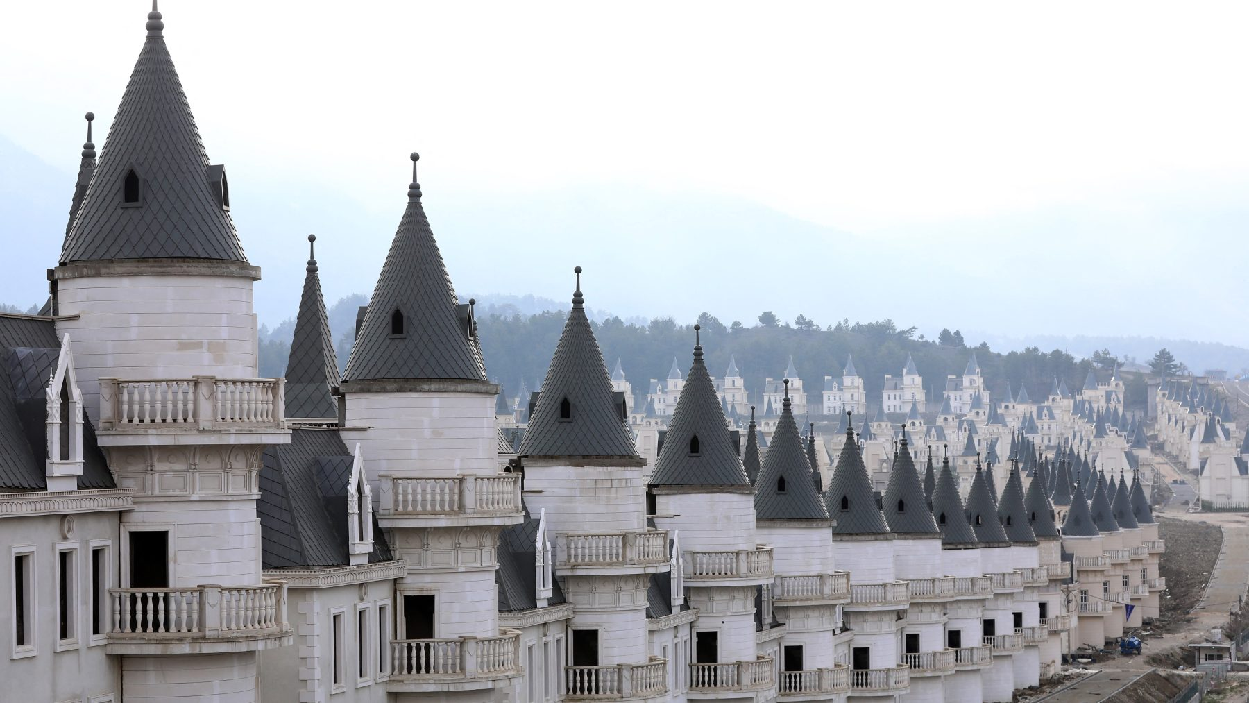 spookdorp-kastelen-turkije-burj-al-babas
