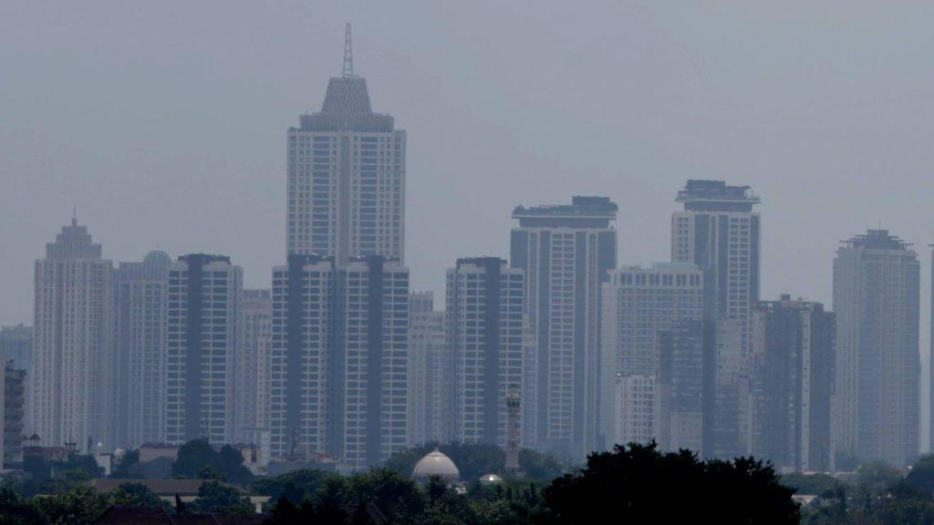 luchtvervuiling who richtlijnen