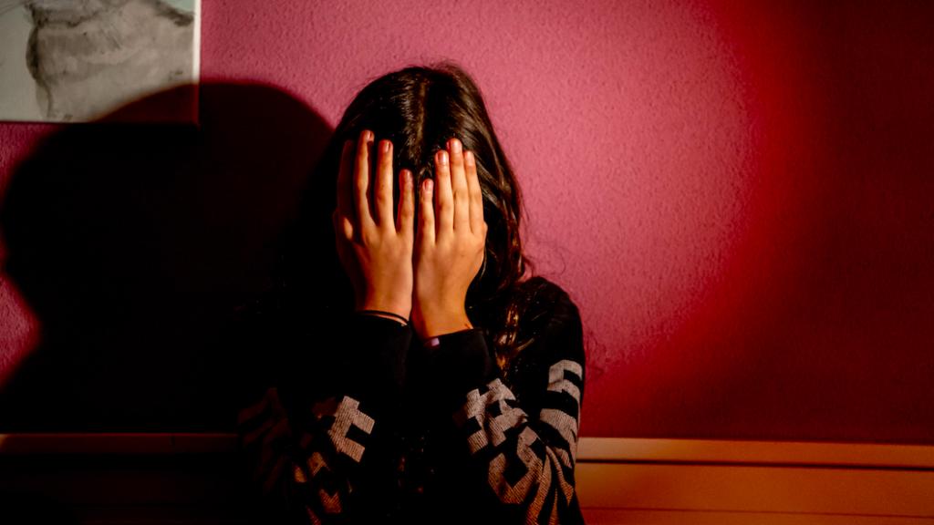 Vader misbruikt jarenlang drie dochters