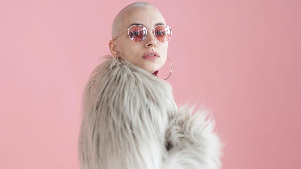 Modemerken Saint Laurent en Brioni stoppen met bont_ 'Wereld is veranderd'
