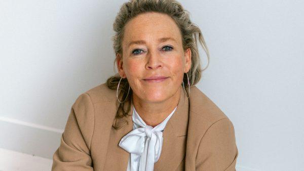 Hanna van Onna: 'Op deze manier voorkom je financiële kwetsbaarheid'